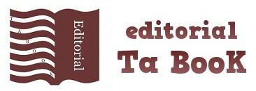 EDITORIAL TA-BOOK